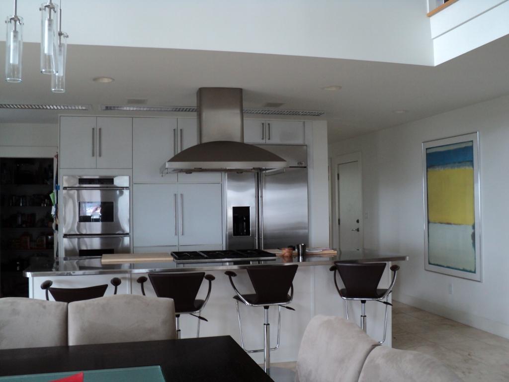 78 Interior Design Firms Wilmington Nc Maritime Interior Design Click To Enlarge Teal
