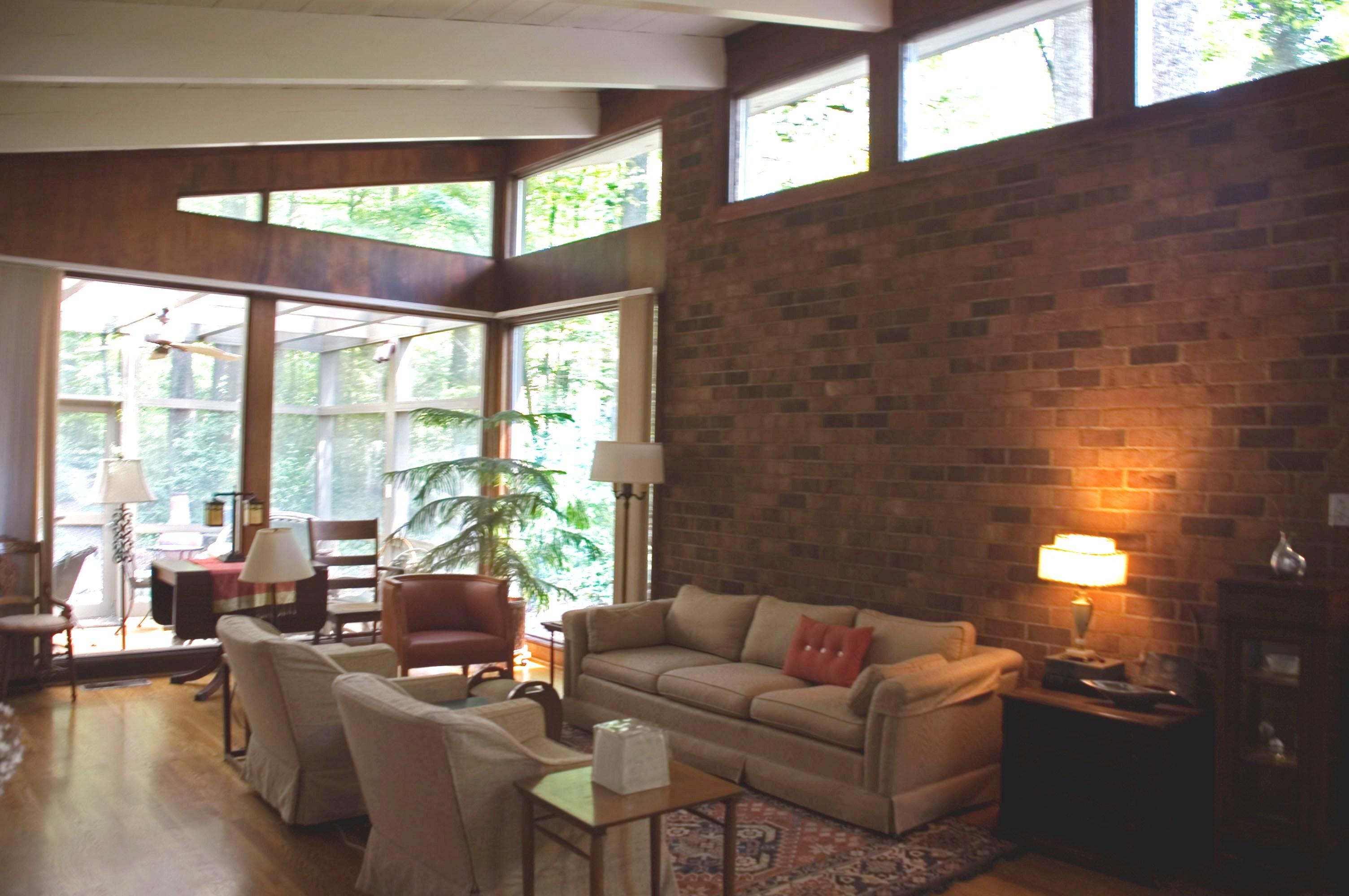 court interiors greensboro from house hex matzinger interior nc design designers vivid downtown