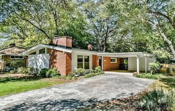 charlotte wedgewood home