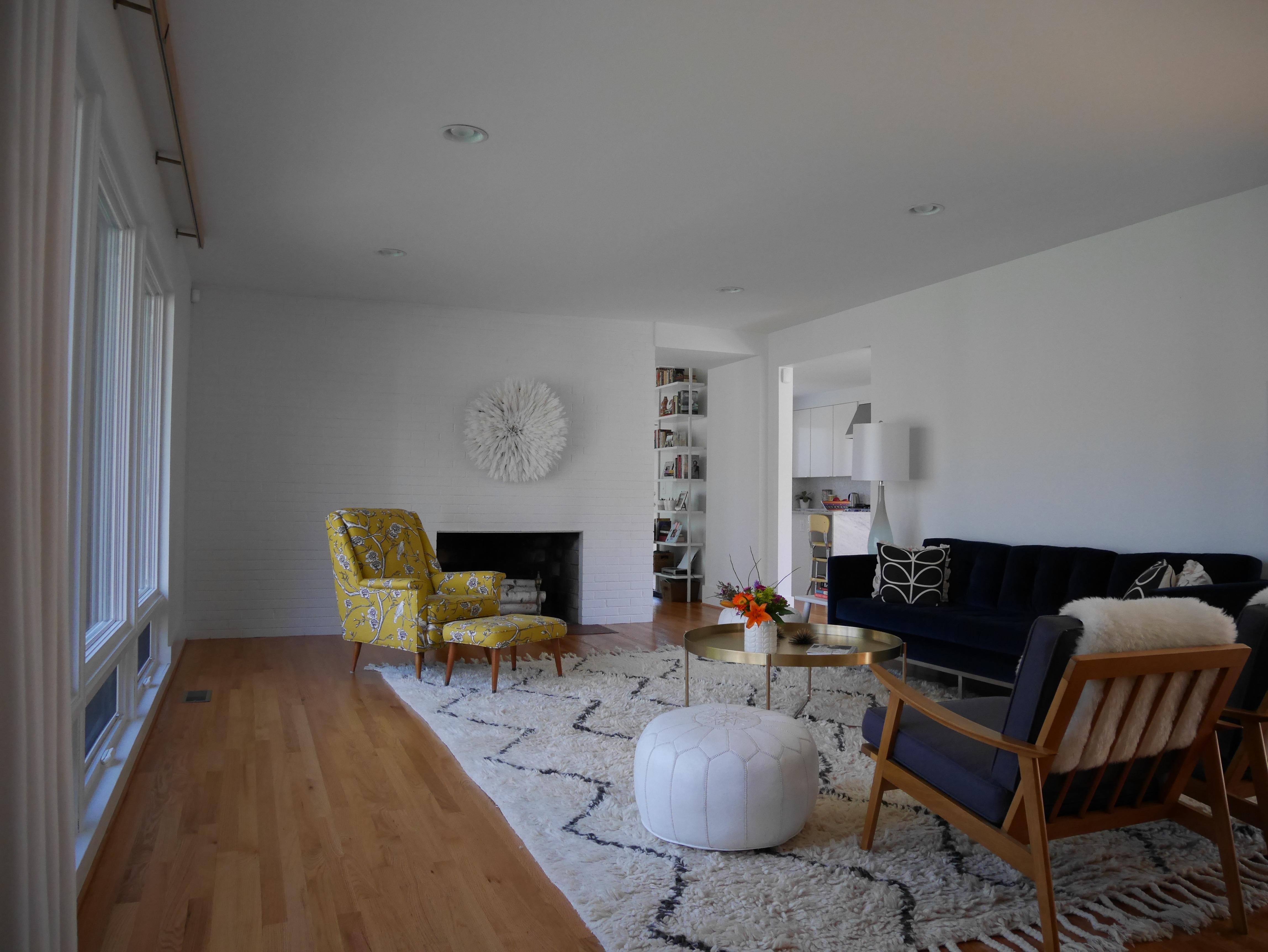 family interior nc greensboro raleigh design designers lines room