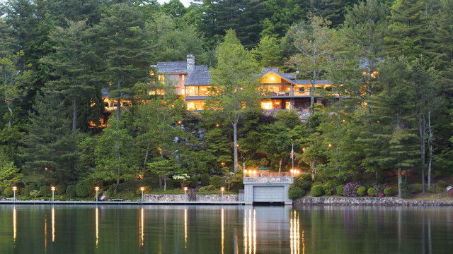 lake toxaway personals Property for rent in lake toxaway, nc on oodle classifieds join millions of people using oodle to find unique apartment listings, houses for rent, condo listings, rooms for rent, and.