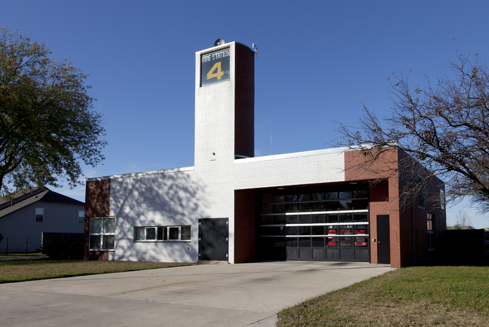 http://blogs.voanews.com/tedlandphairsamerica/files/2011/12/H-Fire-Station-4.jpg