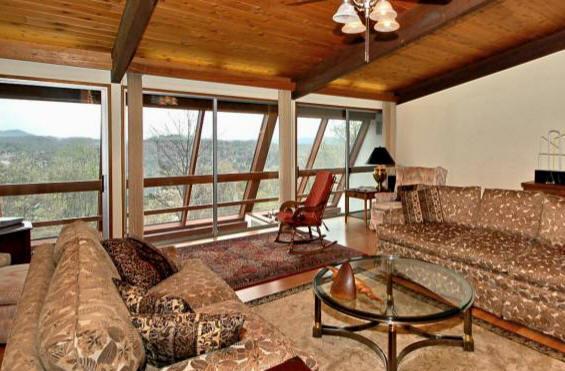 NCMH Deck Houses | 565 x 371 jpeg 51kB