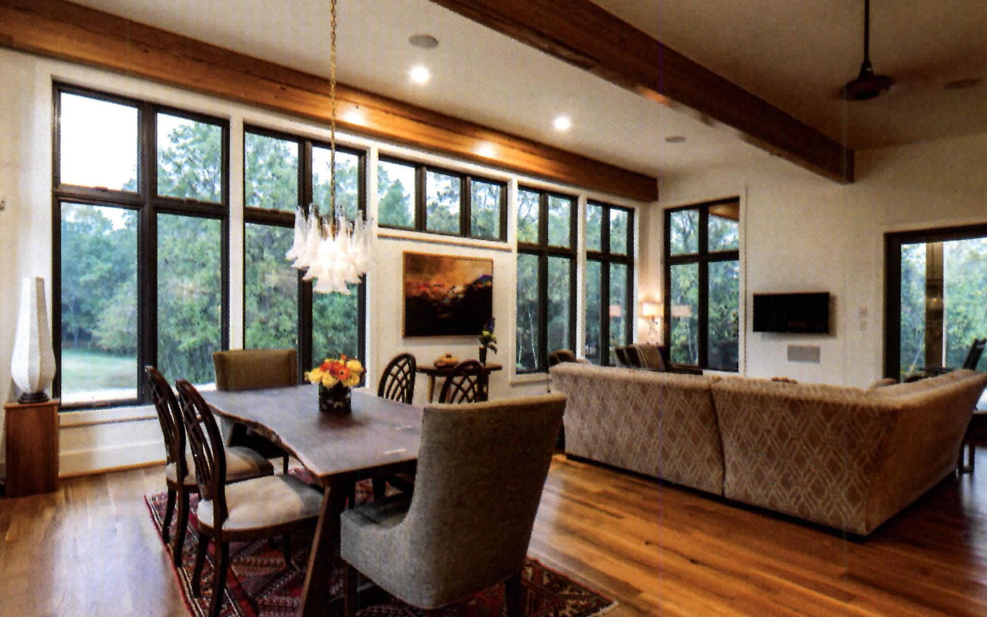 74 Interior Design Jobs Winston Salem Holiday Inn