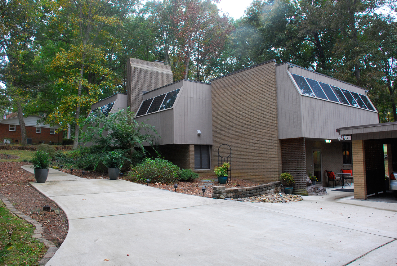 100 1960 split level in nc leesville road middle homes for sale raleigh nc what did