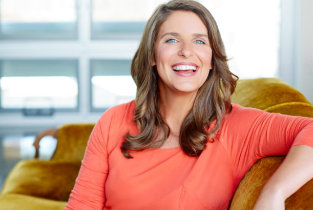 Image result for vivian howard