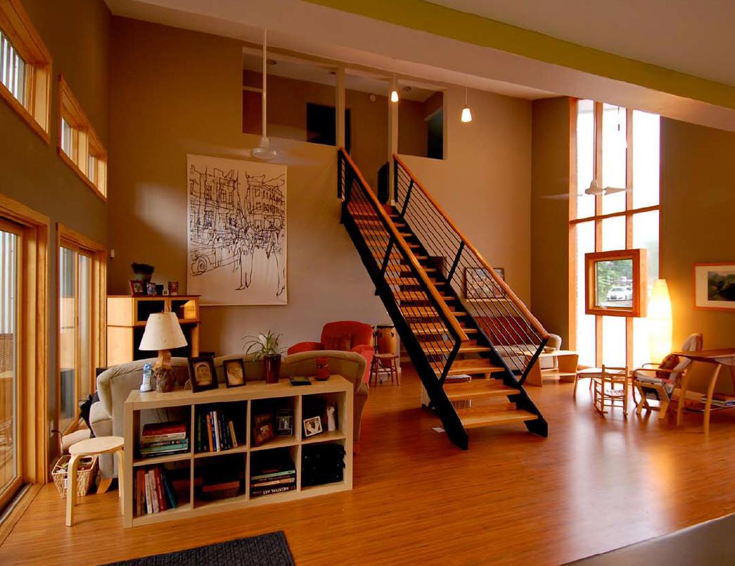 Home Design Studio Chapel Hill Nc Ncmh Randy Lanou