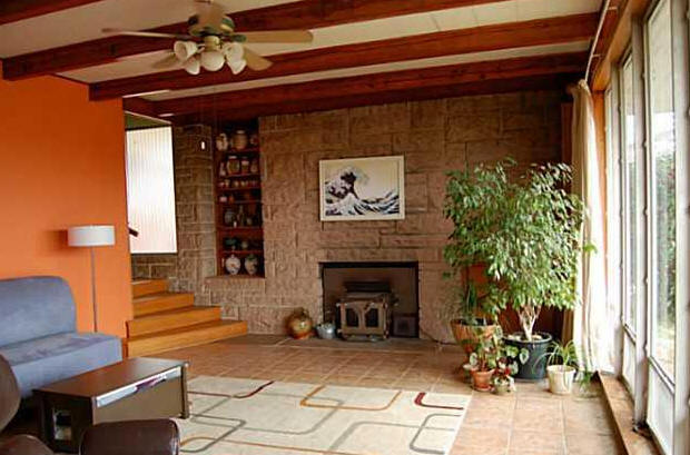 Amazing 1954   628 East Main Street, Seagrove NC. Stock House Design By Jack  Peterson. It Was A Huge Deal In Town When It Was Built. Sold To Multiple  Owners, ...