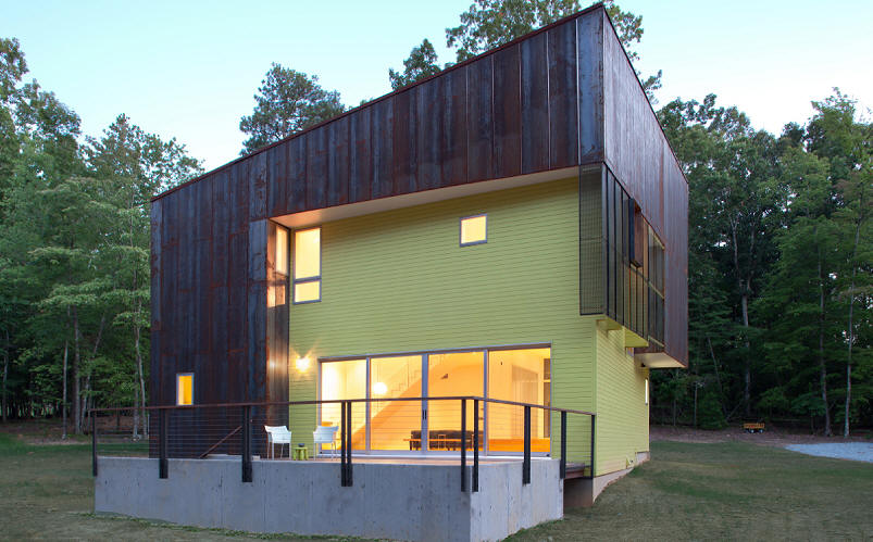Modern Architecture Greenville Sc beautiful modern architecture greenville sc builders in inside design