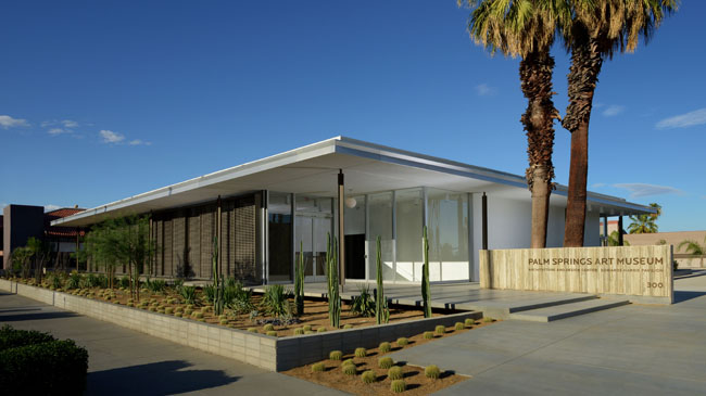 Image result for palm springs architecture and design center