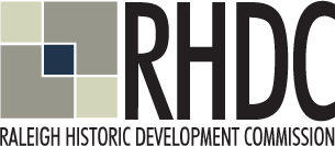 http://www.rhdc.org/sites/default/files/theme139_logo.png