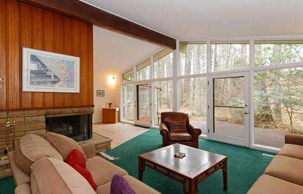 1955   3539 Hamstead Court, Durham. Deeded To Robert J. Lefkowitz. Sold In  1991 To Diane Lynn DiPietri And Daniel M. James. Sold In 2000 To Valeria D.  And ...