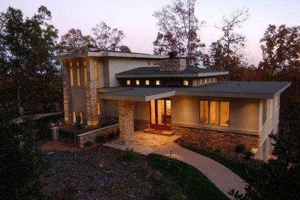 Homes For Sale Leslie Drive Chapel Hill Nc