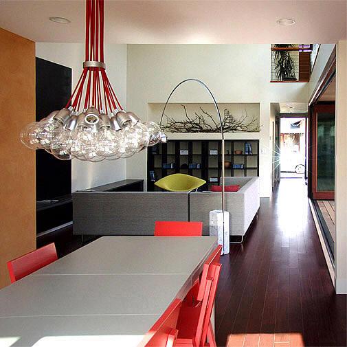 NCMH Joel Turkel Carlisle Machusetts Homes Turkel Design on